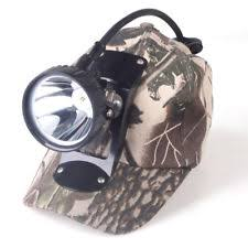 Led Coon Hunting Lights For Sale Mining Light Ebay
