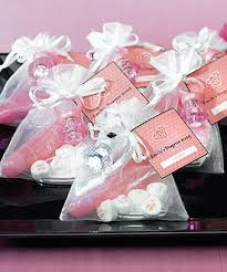 sweet 16 favor ideas 18 best favors images on birthday party ideas