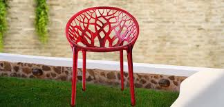 Solid Teak Wood Furniture Online India Garden U0026 Outdoor Furniture Buy Garden U0026 Outdoor Furniture Online