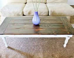 White Distressed Coffee Table White Distressed Wood Coffee Tables White Distressed Coffee