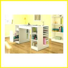 art table with storage children desk with storage desk chair for children image result for