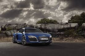 2016 audi r8 wallpaper sport design 2016 audi r8 galleryautomo