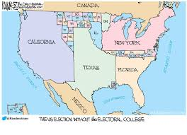 Create Electoral Map Best 25 Electoral College Map Ideas On Pinterest Electoral Map