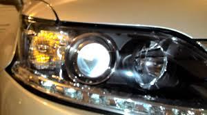 lexus gs430 hid bulb hid auto leveling lexus rx 350 2015 youtube