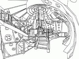 lovely doctor who coloring pages 84 with additional free coloring