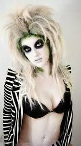 catwoman inspire by tim burton ig voodoobarbiedoll cat woman