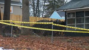man dead of self inflicted gunshot wound apparent u0027booby traps
