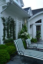 Dirt Cheap Home Decor Landscape Design Dirt Simple Part The Pergola From Front Yard Has