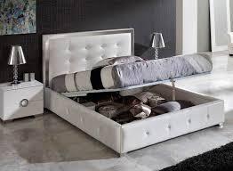 white ash bedroom furniture bedroom white king bedroom set gusandpauls net sets black me for
