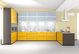 kitchen interiors designs kitchen modular kitchen interior design images elevation one