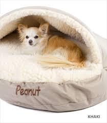 pinterest u0027teki 25 u0027den fazla en iyi cozy cave dog bed fikri köpek