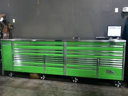 Tool Box Dresser Ideas by 201 Best Snap On Tools And Others Images On Pinterest Tool