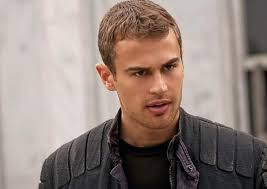 biography theo james theo james gallery