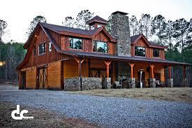 Barn House Kits For Sale Ideas Rustic Home Style Design Ideas With Barndominium Cost U2014 Spy