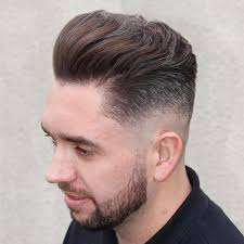 what is the hipster hairstyle 20 stylish men s hipster haircuts