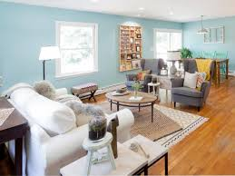 Cottage Sitting Rooms Beach Cottage Living Rooms Nurani Org