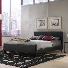furniture bedroom furniture full double beds mercury row sku