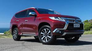 All New Pajero Sport List Kap Mobil Depan Molding Chrome dealer mitsubishi surabaya 0812 3378 3568 harga promo mitsubishi