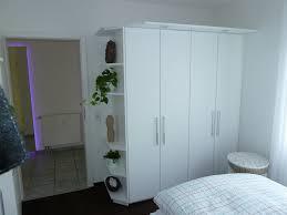 Exklusive Wohnzimmer Modern Funvit Com Exklusive Wohnzimmer Deko