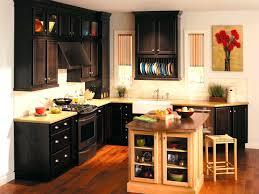 kitchen cabinets hardware ideas small knobs and pulls surprising kitchen cabinet hardware ideas