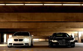 audi in high definition wallpapers bmw audi wallpapers bmw audi images