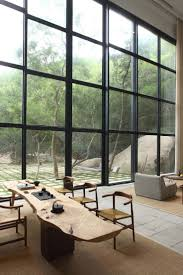 Japanese Interior Architecture 198 Best Simple Architecture Images On Pinterest Architecture