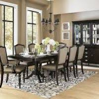 dining room sets for 8 beautiful dining room sets for 8 gallery home ideas design