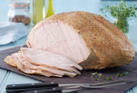 boneless turkey adlington turkey farms near coventry west midlands