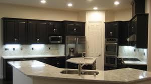 san jose kitchen cabinet kingway cabinet outlet san jose ca centerfordemocracy org