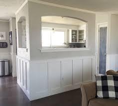bi level kitchen ideas keep home simple our split level fixer