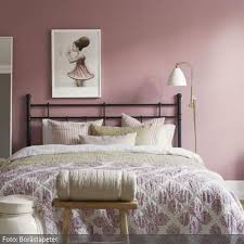 schlafzimmer altrosa die besten 25 altrosa wandfarbe ideen auf altrosa