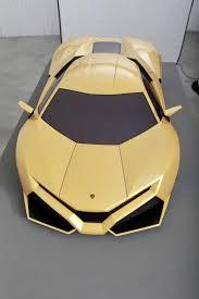 Lamborghini Huracan 2010 - the lamborghini huracan lamborghini