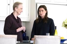 Hit The Floor New Season 4 - the affair recap season 3 episode 9