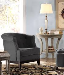living room end table ideas living room decor end tips inner console center decorations room