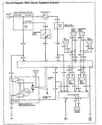 1995 honda prelude fuse box diagram wiring diagram simonand