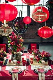 Chinese Home Decor Best 25 Chinese New Year Decorations Ideas On Pinterest Chinese
