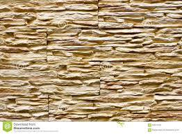 stone wall texture for background stock photo image 53531422