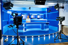 television news reporter sample cover letter college
