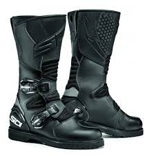 designer stiefel outlet sidi sidi touring boots los angeles outlet prices
