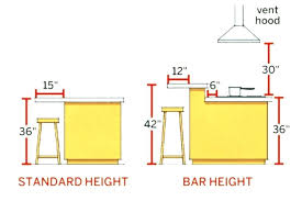 average pool table dimensions standard bar pool table size standardhardware co