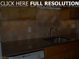 Kitchen Tile Backsplash Murals Kitchen Gorgeous 60 Ceramic Tile Kitchen Design Inspiration Of