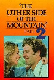 the other side of the mountain dvd the other side of the mountain part ii 1978 imdb