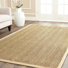 Yellow And Grey Runner Rug Rug Add A Layer Of Visual Interest To Your Living Space With Ikea