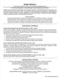 design management richmond va resume assistance richmond va krida info