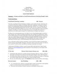 Sales Coordinator Responsibilities Resume Recruiting Coordinator Resume Template Examples