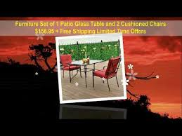 Patio Furniture Clearance Sale Free Shipping by Book Four Release Britain U0027s Got Talent Comedy Act Cataclysm