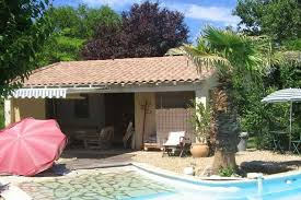 chambre d hotes beziers chambre d hote bed and breakfasts for rent in béziers languedoc