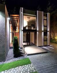 Interior Exterior Design Interior And Exterior Designer Prepossessing Ideas Interior And
