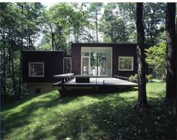 Low Country Home Designs Collection Modern Country Homes Designs Photos Home