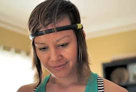 eeg headband melon headband aims to measure mental focus